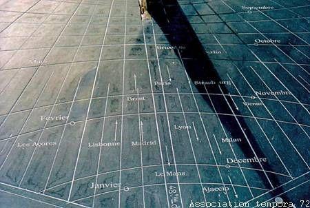 AN- 6-lignes villes