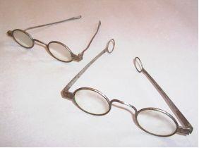 O 16 lunette a tempe
