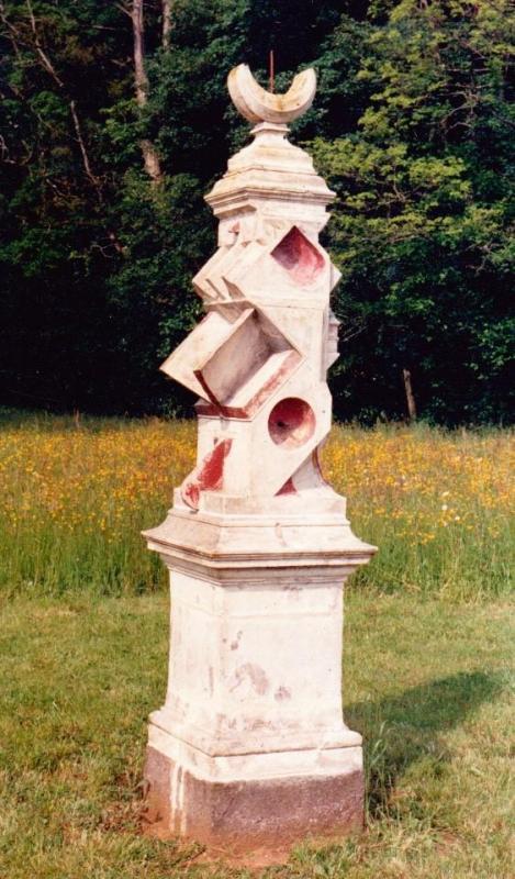 Pj epau 1 le monument