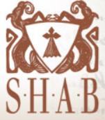 Logo shab