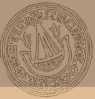 Logo ste historique nantes