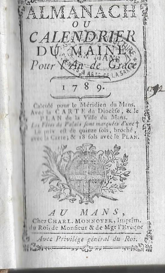 Oc 1 almanach 1789