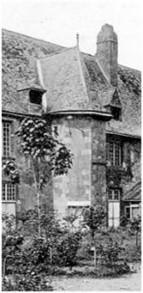 Photo de la tour2